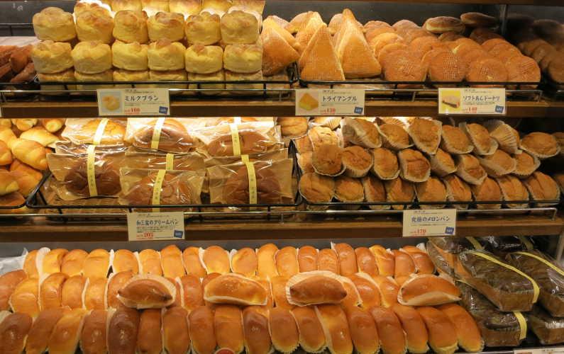 kyoto bread 01
