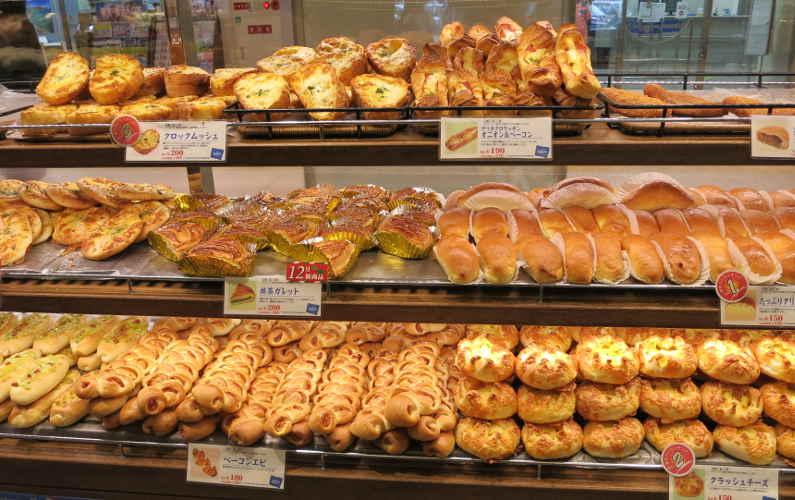 kyoto bread 04