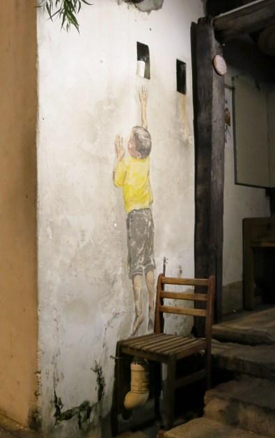 penang street art 02