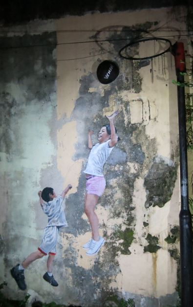penang street art 06