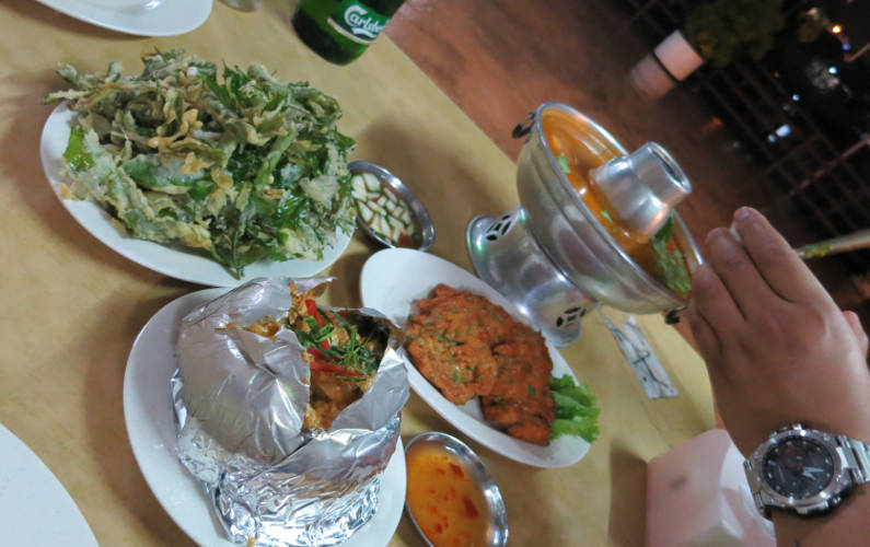 penang thai food 03